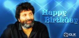 Happy-Birthday-Magical-Writer-Trivikram-Srinivas
