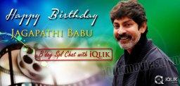 Happy-Birthday-to-Jagapathi-Babu