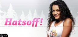 hats-off-to-sonia-happy-days-girl