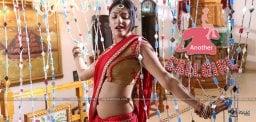 hari-priya-new-kannada-movie-neer-dose