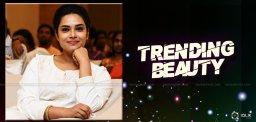 actress-hari-teja-in-a-aa-movie