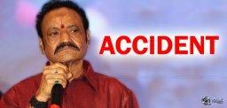 harikrishna-road-accident-condition-critical
