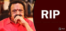 harikrishna-passed-away-in-road-accident
