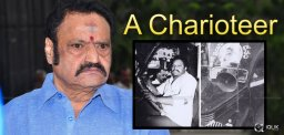 harikrishna-political-film-career-details