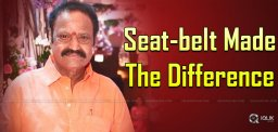 harikrishna-accident-details