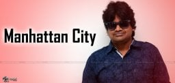 subramanyam-for-sale-movie-shooting-locations