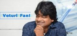 harish-shankar-a-big-fan-to-veturi-songs