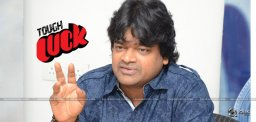harish-shankar-gets-loss-as-overseas-distributor
