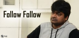 director-harish-shankar-to-start-production-house