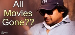 harish-shankar-cancels-movies-details-