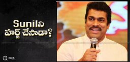 writer-actor-harshavardhan-comments-on-sunil