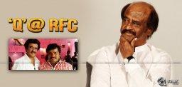 tollywood-celebrities-meeting-rajinikanth-ramoji