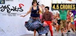 Telugu-Actor-Nitin039-s-Heart-Attack-makes-good-st