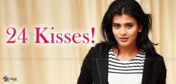 hebah-patel-24-kisses-details