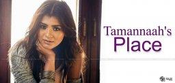 Hebah-patel-in-100-percent-love-tamil-remake