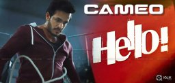 akkineni-family-cameo-in-hello