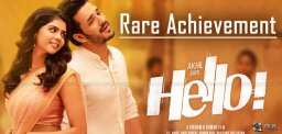 hello-nominated-as-best-foreign-film-action