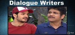 Hello: Dialogue Writers Became Translators