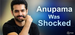 anupama-got-shocked-by-seeing-ram