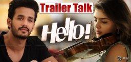 akhil-hello-movie-trailer-talk-details