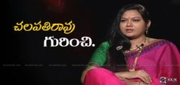 hema-about-chalapathi-rao-controversy