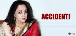 hema-malini-injured-in-car-accident-in-rajasthan