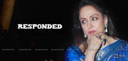 hema-malini-response-over-the-accident-details