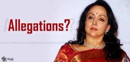 hema-malini-facing-land-accusing-allegations