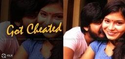 actress-hemalatha-complaint-against-actor-ilayaraj