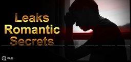 telugu-romantic-hero-secrets-leak-details-