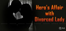 discussion-on-hero-affair-with-divorced-lady