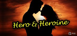 discussion-on-hero-heroine-illegal-relation