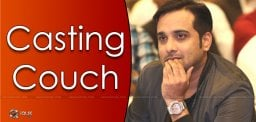 actor-tarun-relation-with-casting-couch