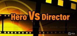 a-hero-is-blasting-the-director