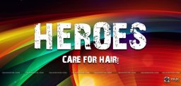 heroes-taking-precautions-for-hair-fall