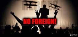 producers-avoiding-foreign-shootings