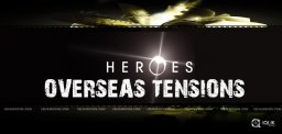 heroes-gets-tension-about-films-overseas-business