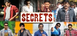 discussion-on-telugu-heroes-hairfall-problems