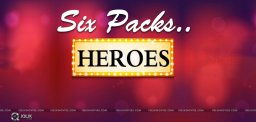 Graphics-Behind-Heroes-6-Pack-Posters