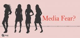 discussion-on-heroines-having-media-fear-details