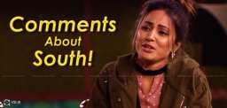 hina-khan-comments-south-indian