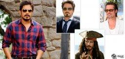 Hollywood-heroes-inspire-Manmadhudu