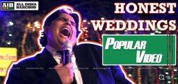 aib-honest-weddings-video-becomes-popular