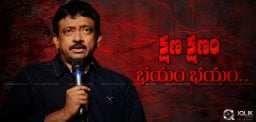 rgv-coming-up-with-more-horror-films