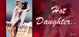 hero-daughter-hottest-treat-full-details-
