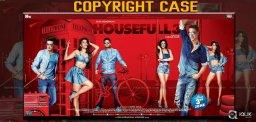 copyright-complaint-on-housefull3-movie