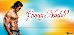 hrithik-roshan-going-nude-in-his-film