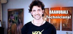 baahubali-technicians-for-hrithik-roshan-mohenjada