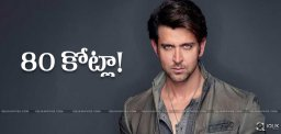 hrithikroshanpays-rs80cr-tax-to-government