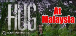 puri-jagannadh-short-film-hug-shoot